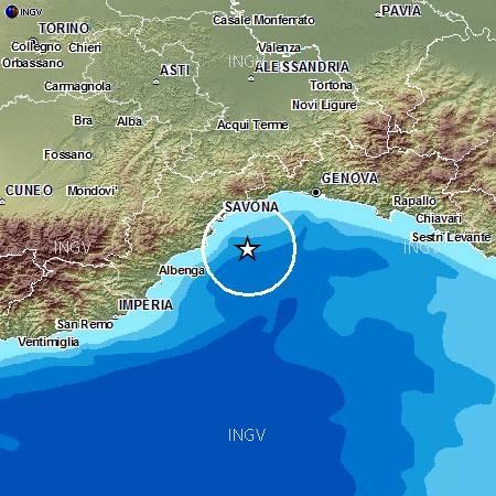 map loc t1
