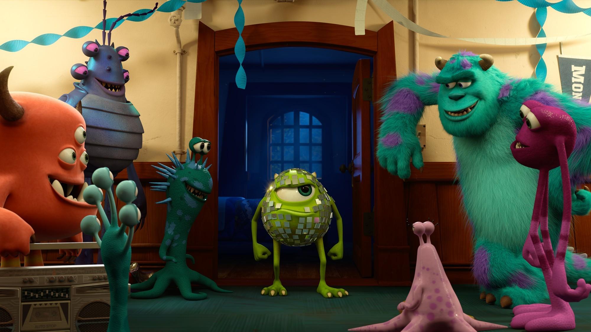 monsters university02