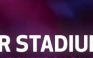 muse summer stadium 2013 185x115