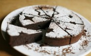 news-torta_cioccolato_2