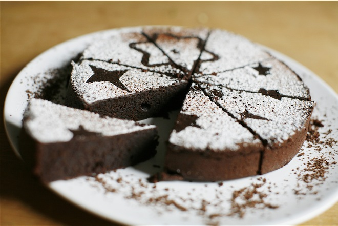 news torta cioccolato 2