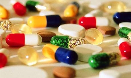 pillole in caso  di disagio psicologico, utili o dannose?