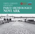 Parco Archeologico Novi Ark Modena