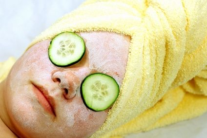 article new ehow images a04 88 35 rid blackheads nose 800x800