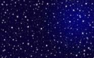 article new ehow images a05 qs h6 little dipper big dipper 800x800 185x115