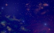 article new ehow images a07 9d cf virgo seen night sky 800x800 185x115