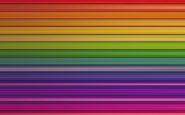 colori freddi, caldi e neutri