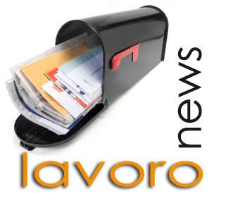 d1210836545_news_lavoro