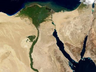 Nilo Bianco