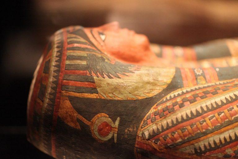 faraone egitto 768x512