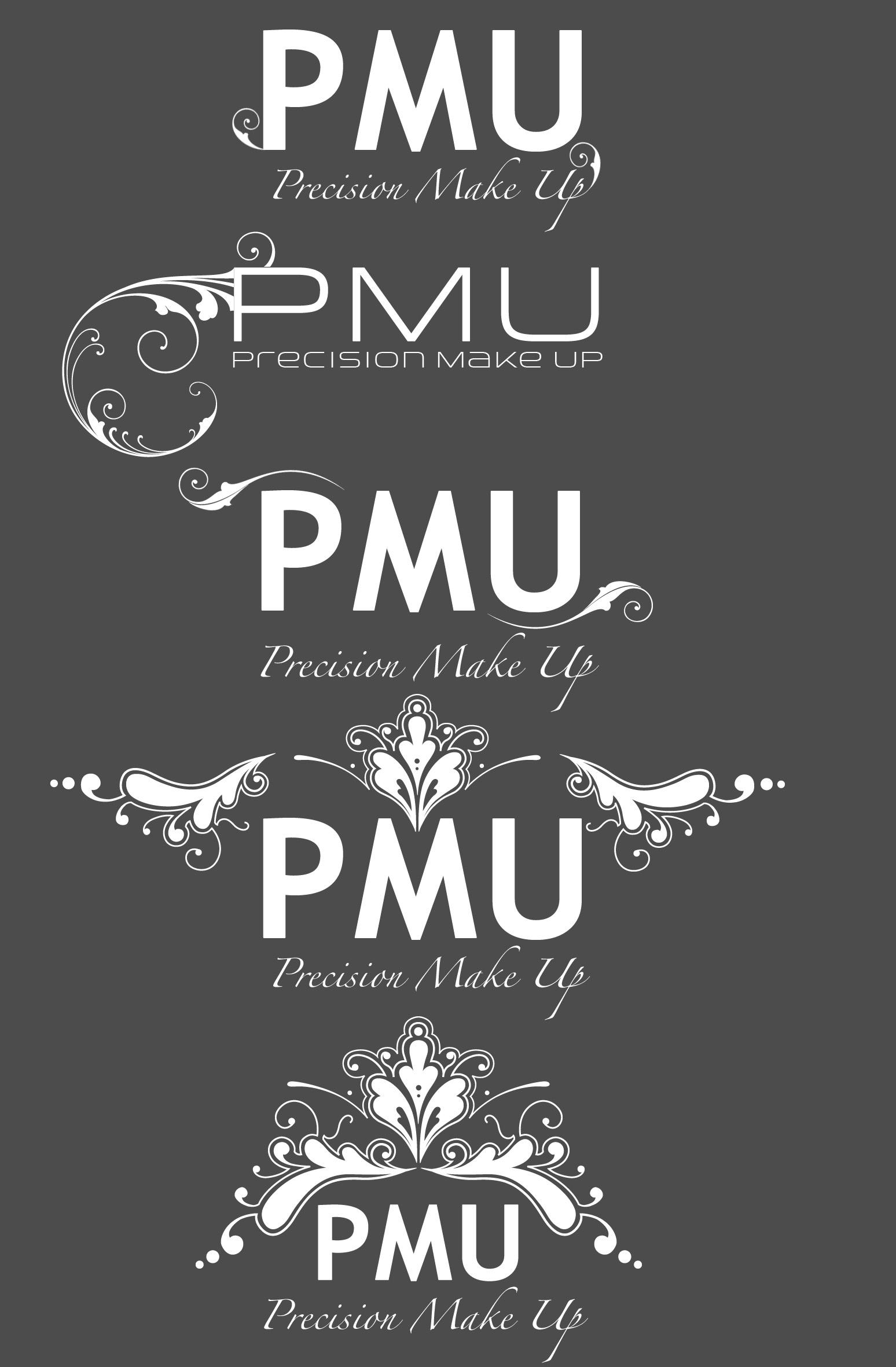 logo PMU 2