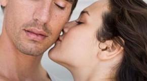 momento giusto per baciare una donna 290x1602