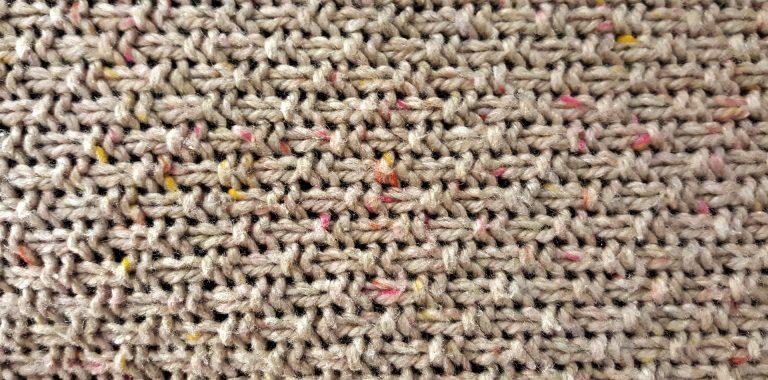 fibra tessile artificiale
