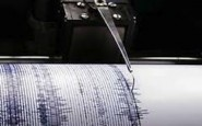 sismografo-registratore
