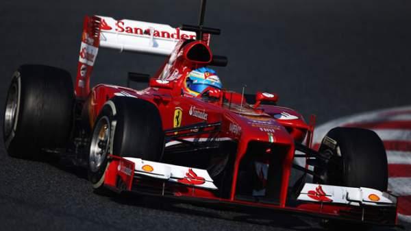 Alonso 2013 2