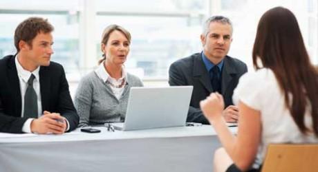 Cercare lavoro al Job Forum 2012 460x250