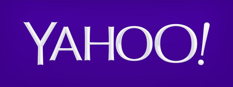 Servizio clienti Yahoo