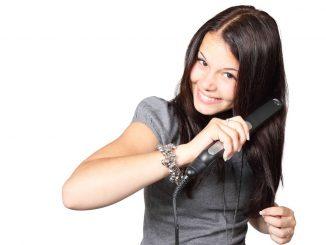 Taurina per la crescita dei capelli