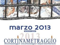 cortinametraggio20131