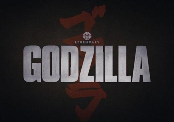 godzilla teaser poster 586x411