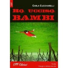 ho ucciso bambi