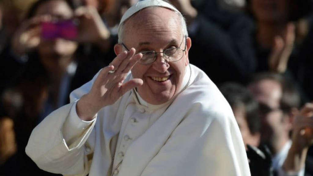 img1024 700 dettaglio2 Papa Francesco