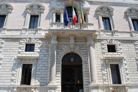 palazzo cesaroni 2012