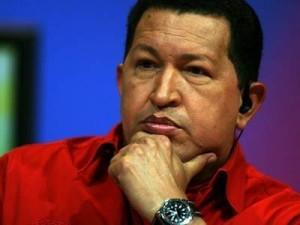 presidente hugo chavez 2 300x225