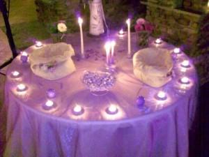 1271851221 89138783 6 Vanilla Wedding Wedding Planner Varese e laghi Italia 1271851221 300x225