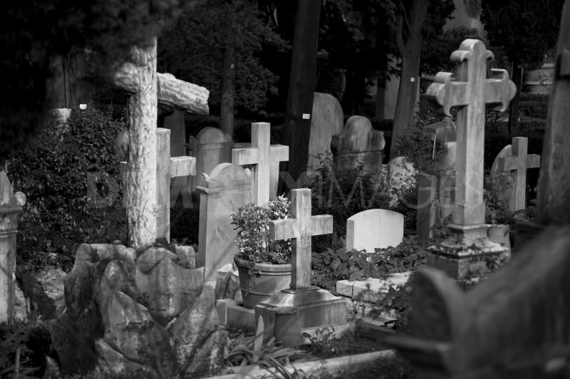 1278948871 cimitero acattolico roma 12150
