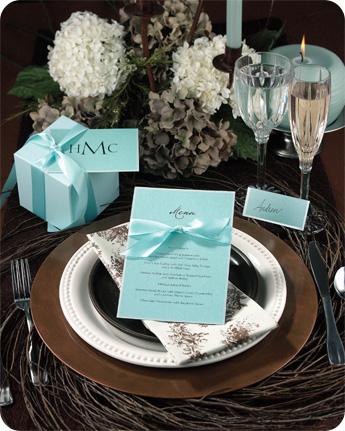 82 1 zoom 1 menu wedding