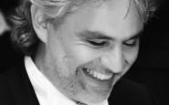 Andrea Bocelli 2 185x115