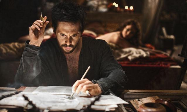 Da Vinci s demons 5 cose da sapere sulla serie tv Fox h partb