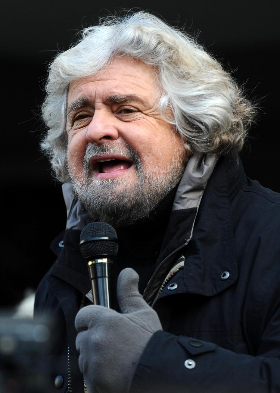 beppe grillo image 5754 article ajust 930