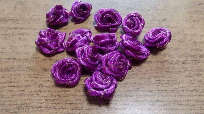 creare rose di stoffa 850x476