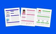 Curriculum Vitae: come impostarlo correttamente