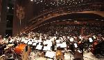 firenze nuovo teatro inaugurazione1111111111