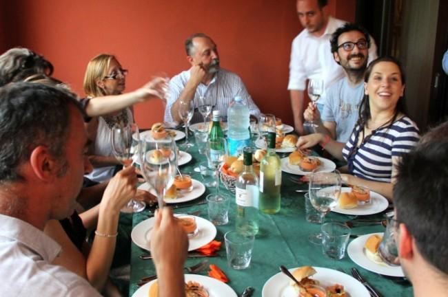 gnammo social eating1 650x432