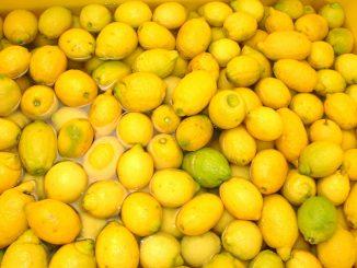 limoncella
