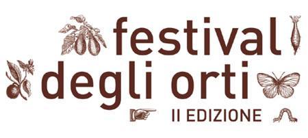 Festival degli Orti 2013