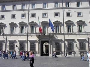 palazzochigi1 300x225