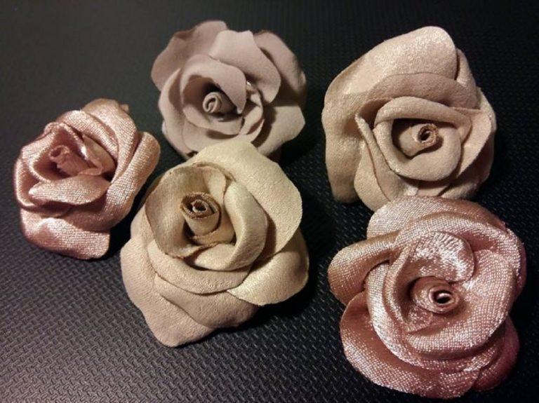 rose di stoffa 768x575
