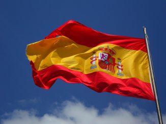 ti amo in spagnolo