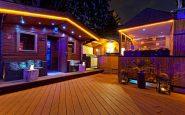 fkk sauna club