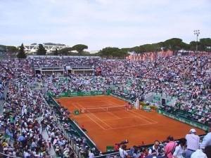 Internazionali Tennis Finali 300x225