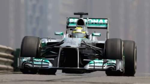 Rosberg3