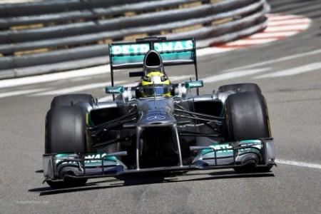 Rosberg4
