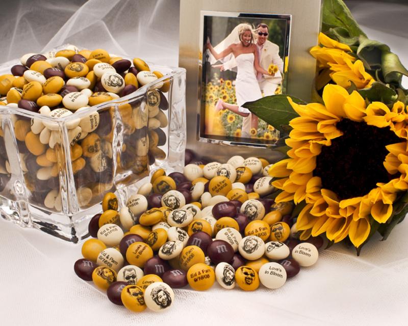 art personnaliser ses bonbons pour toutes les occasions 1 601968
