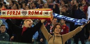 Lazio – Roma, allerta sicurezza per il derby 2015