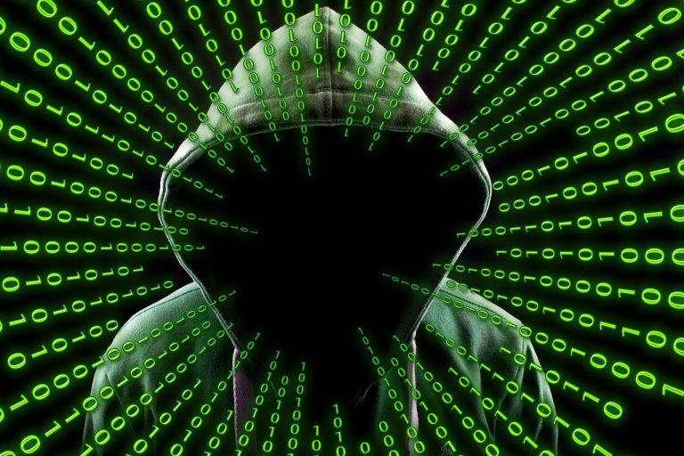attacchi hacker più famosi